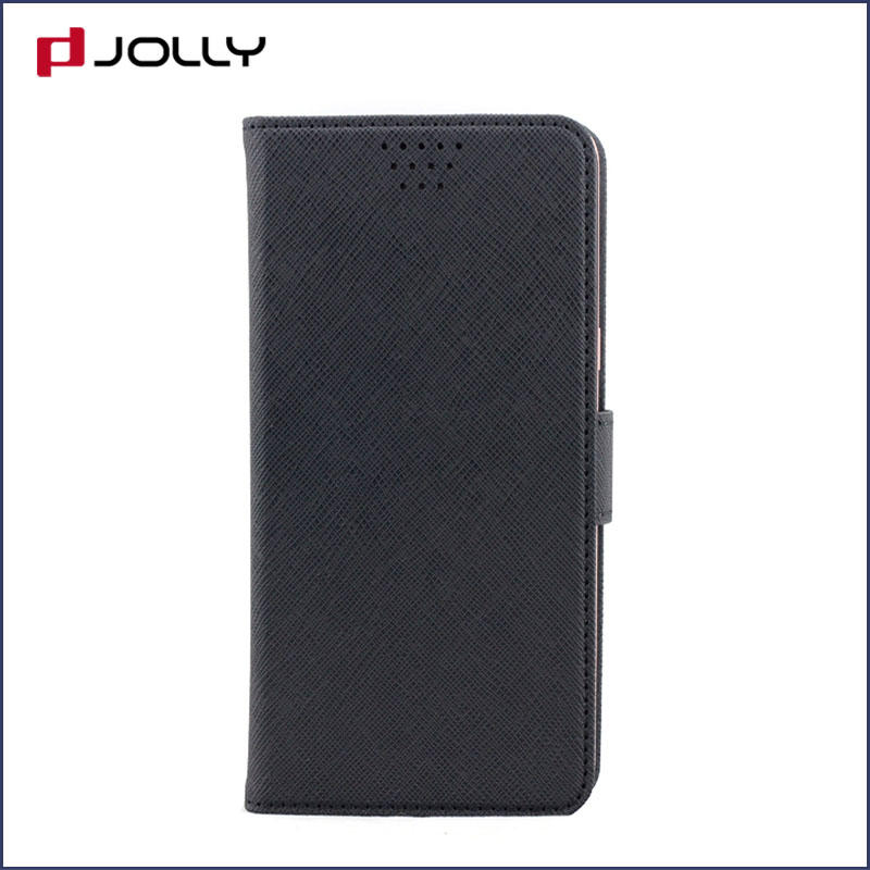 Jolly new case universal supplier for mobile phone-3