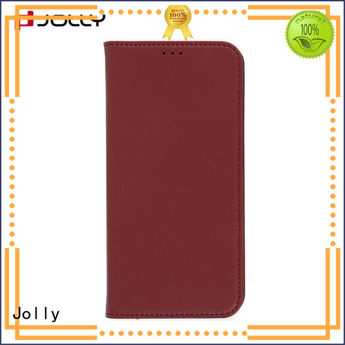 first layer mobile phone case factory for mobile phone