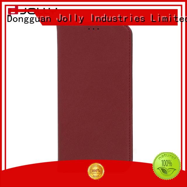 detachable cheap phone cases mobile supplier Jolly