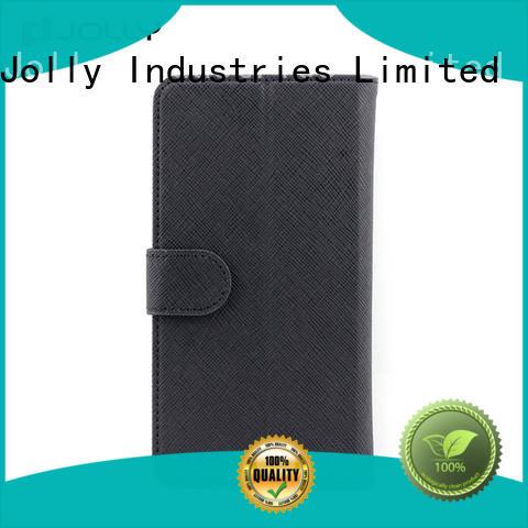 Jolly universal universal case card supplier