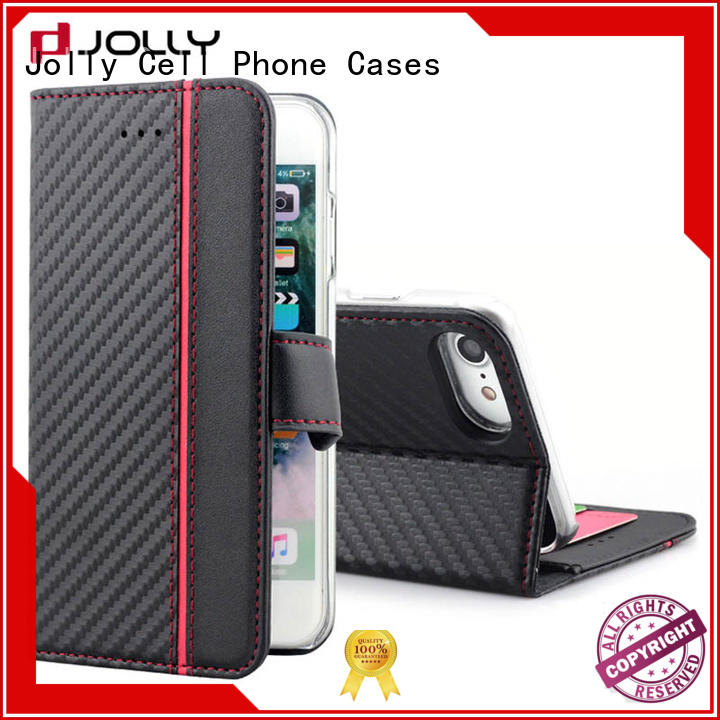 Jolly mobile phone case supplier for iphone xr