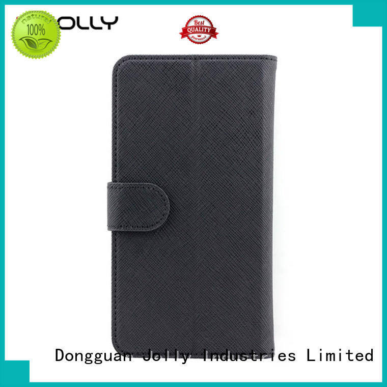 djs universal mobile cover with credit card slot for sale