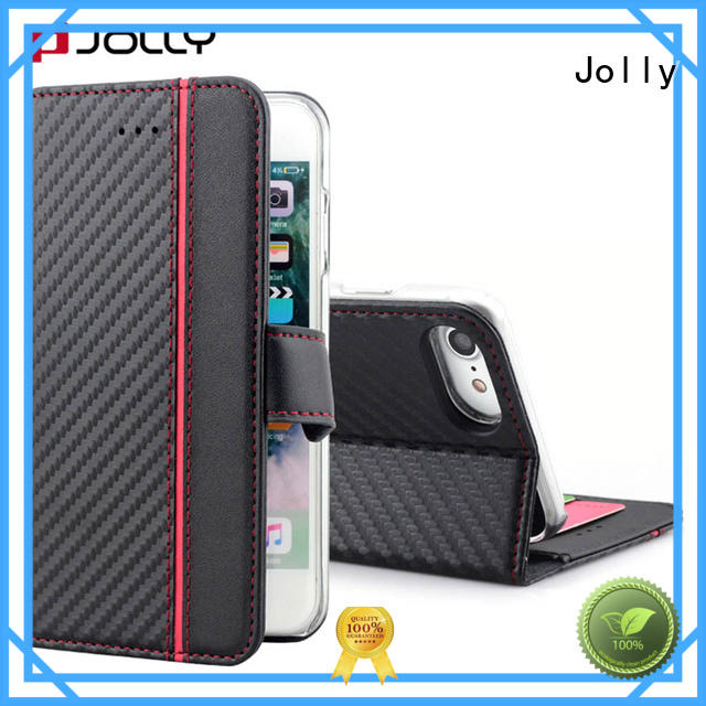 djs custom protective phone cases djs for iphone xr Jolly