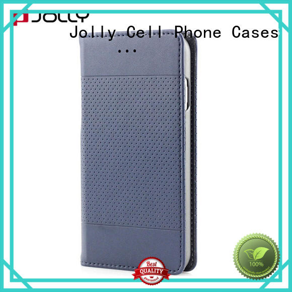 customize phone case online djs for iphone xr Jolly