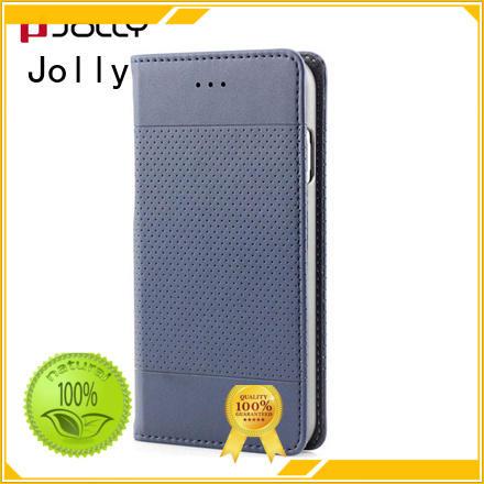 custom cell phone case maker for mobile phone Jolly