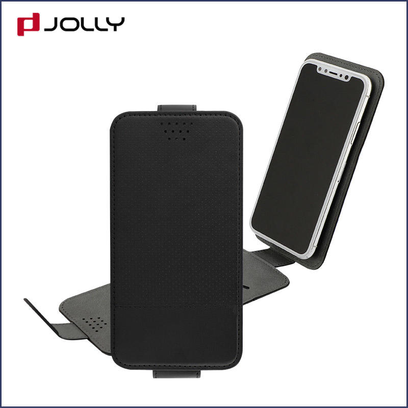 best universal waterproof case with adhesive for cell phone-2