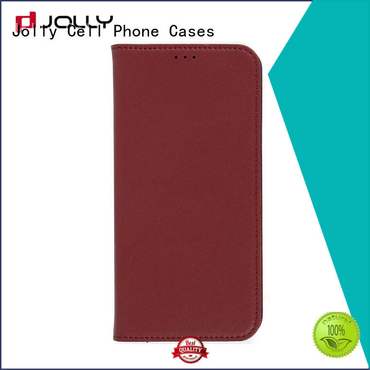Jolly first layer protective phone cases djs for iphone xr