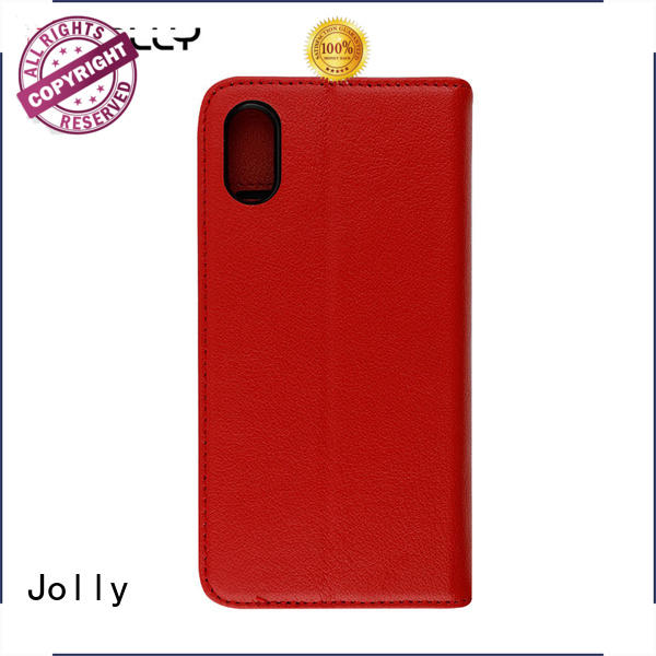 Jolly djs cheap phone cases manufacturer for iphone x