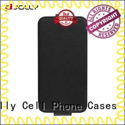 Jolly artificial universal cases slots supplier