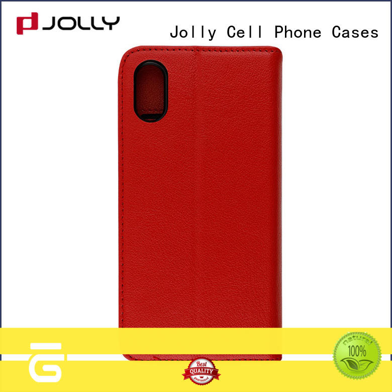 magnetic unique phone cases company for iphone x