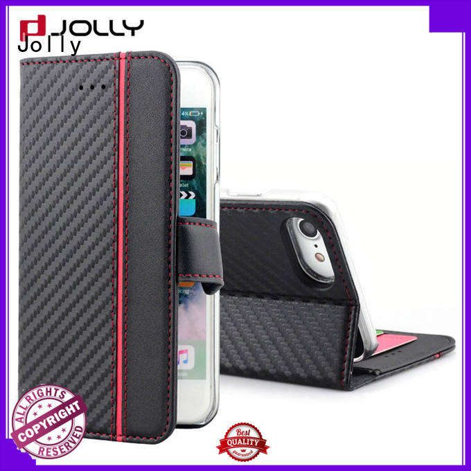 unique phone cases new for iphone xr Jolly