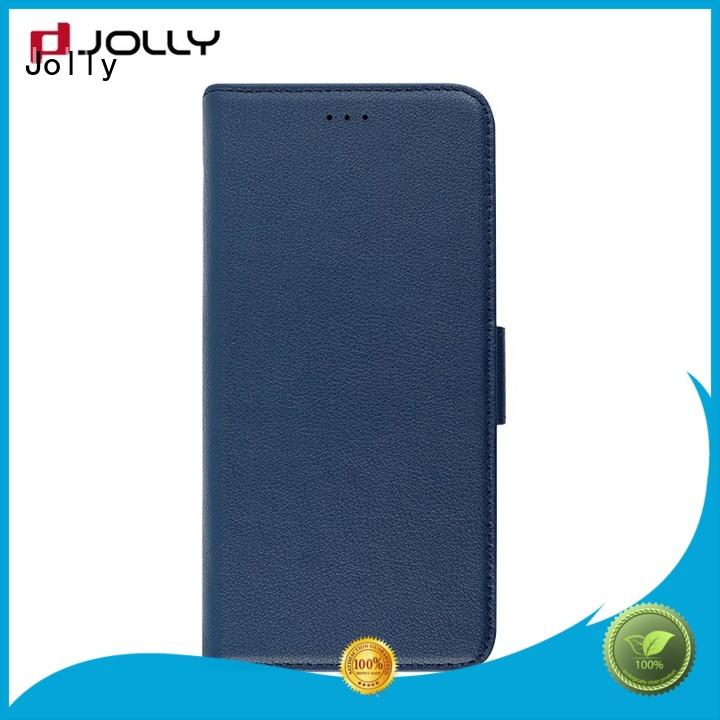 Jolly protective protective phone cases factory for sale