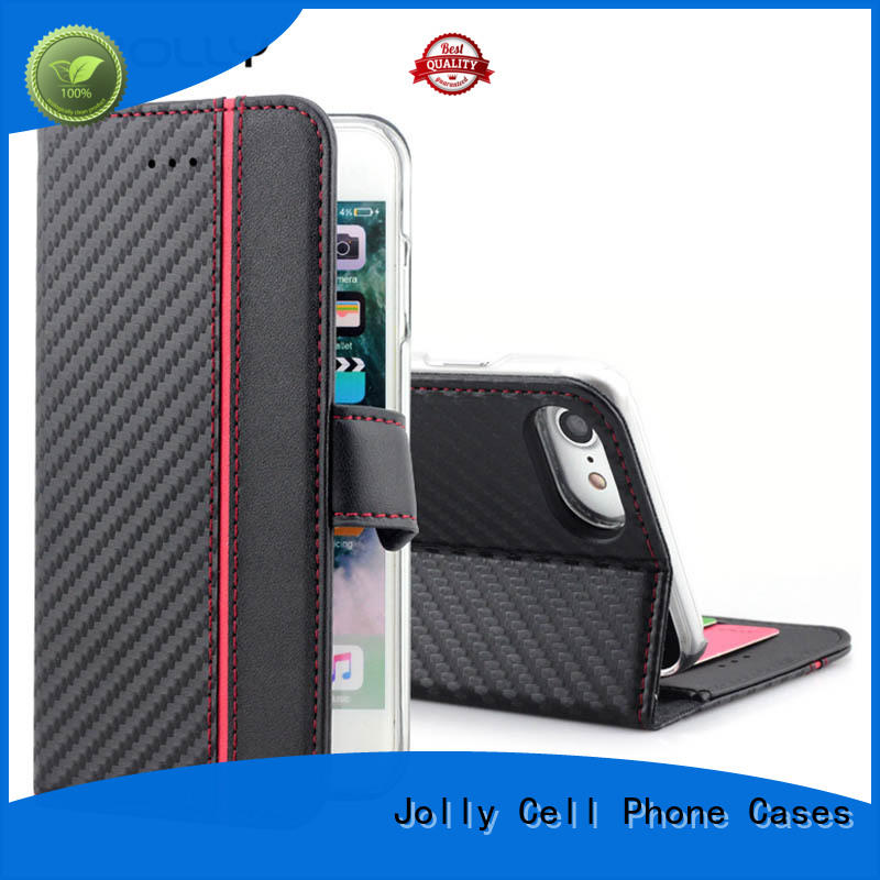 high quality android phone cases new for mobile phone Jolly