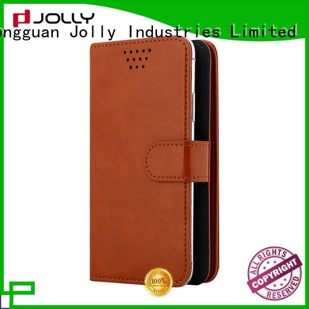 universal case universal case supplier Jolly