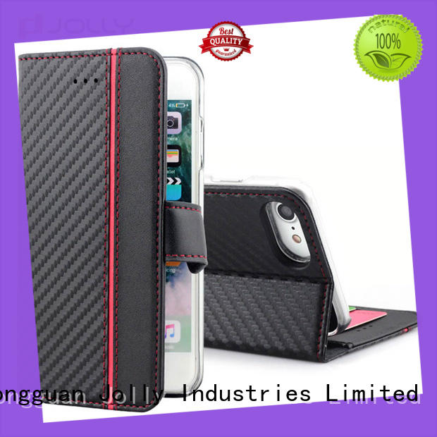 Jolly protective cheap protective phone cases for mobile phone