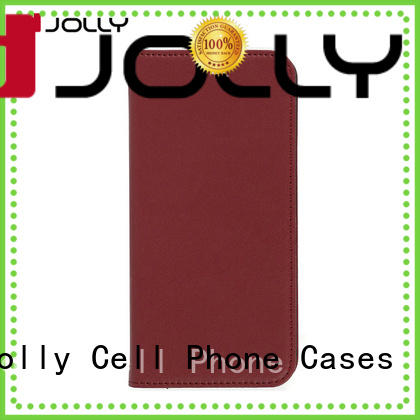 wholesale protection case supplier for iphone xr