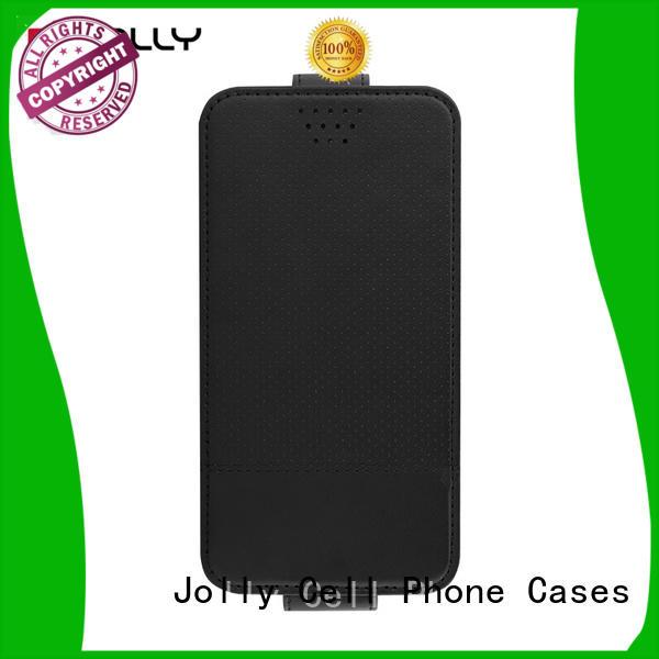 Jolly case universal waterproof case card manufacturer