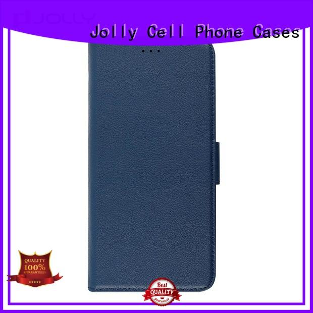 detachable phone case hot sale for iphone x Jolly