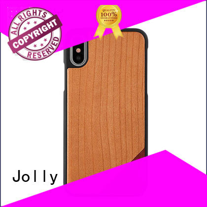top phone back cover online for iphone xr