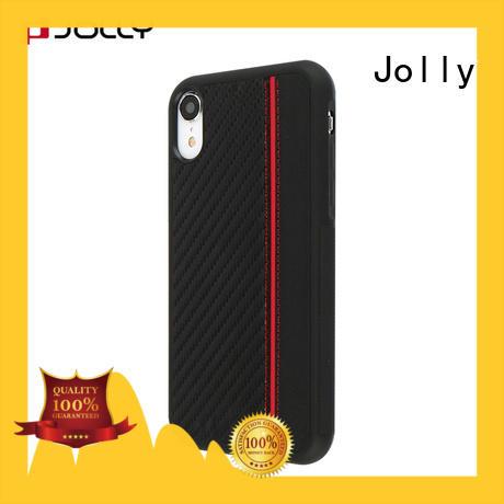 Jolly mobile back case online for sale