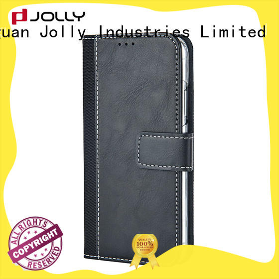 top phone case and wallet factory for apple