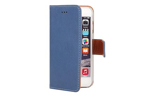 Jolly ladies purse crossbody leather wallet phone case company for mobile phone-2