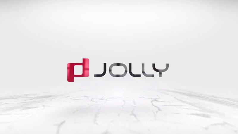 Chinese cellphone case vender -- Jolly case