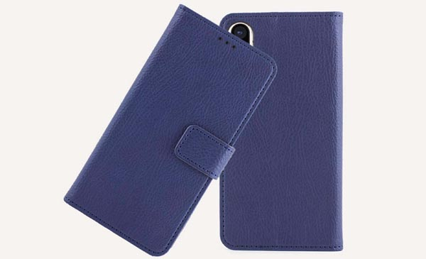 Jolly high quality cell phone wallet for busniess for mobile phone-7