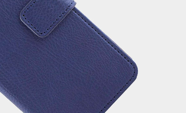 Jolly high quality cell phone wallet for busniess for mobile phone-8