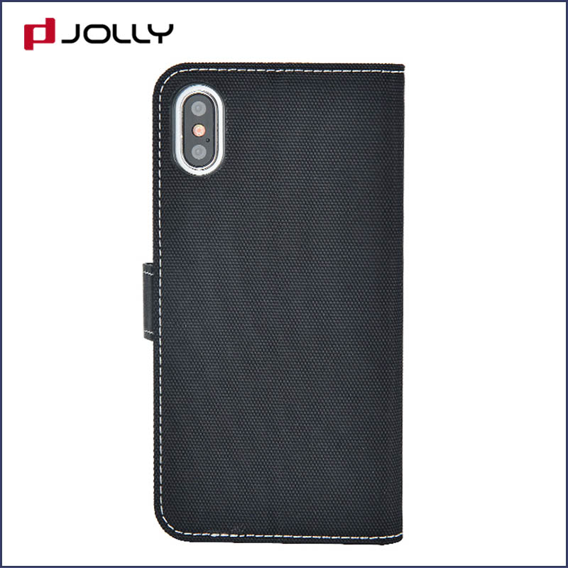 custom phone case and wallet with id and credit pockets for mobile phone-15