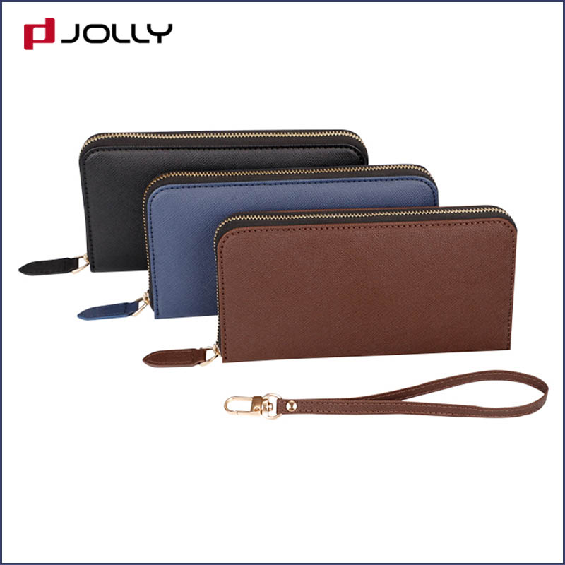 luxury wallet phone case manufacturer for sale-1