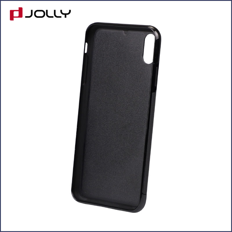 Jolly wallet style phone case with printed pattern cover for mobile phone-10