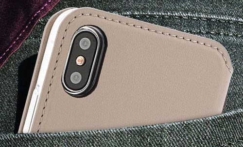 Jolly latest cell phone cases manufacturer for mobile phone-4