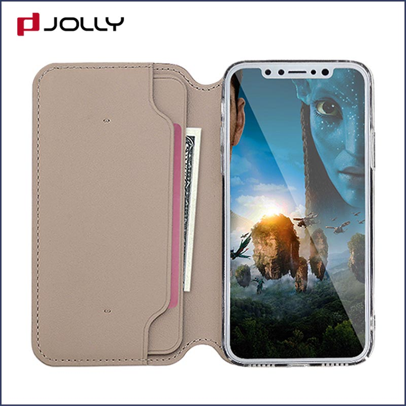Jolly latest cell phone cases manufacturer for mobile phone-8