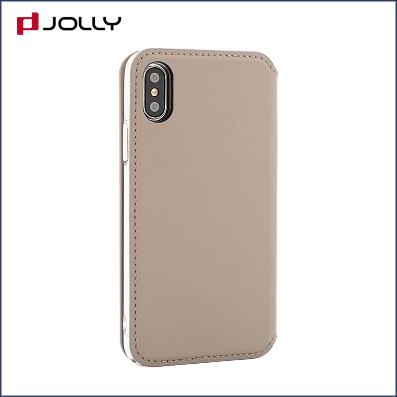Jolly latest cell phone cases manufacturer for mobile phone-9