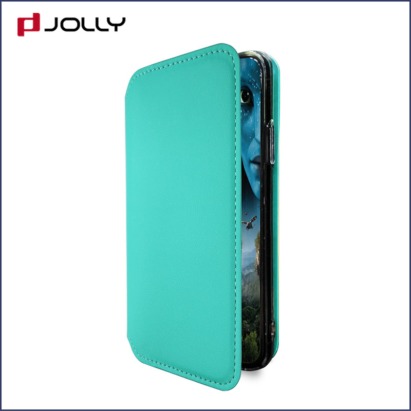 Jolly latest cell phone cases manufacturer for mobile phone-11