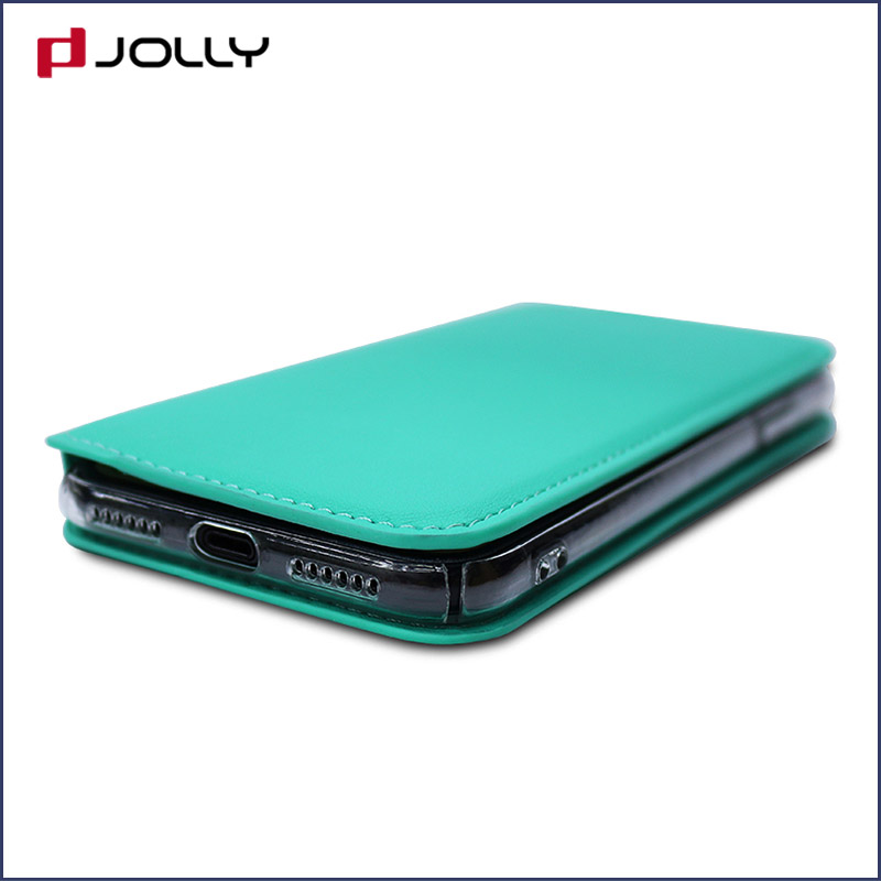 Jolly latest cell phone cases manufacturer for mobile phone-12