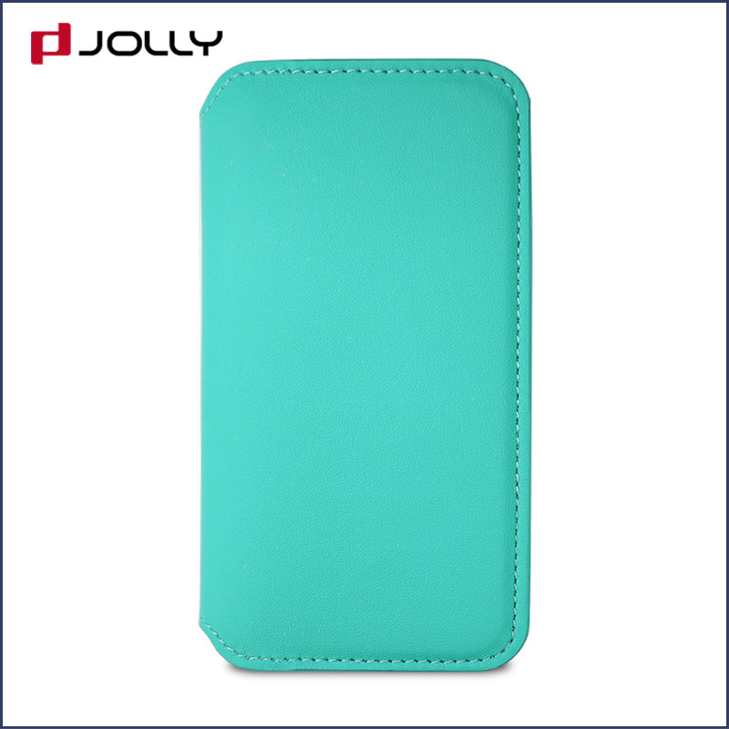 Jolly latest cell phone cases manufacturer for mobile phone-10