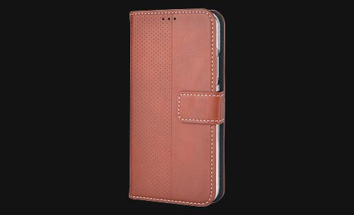 Jolly cell phone wallet purse company for iphone xs-2