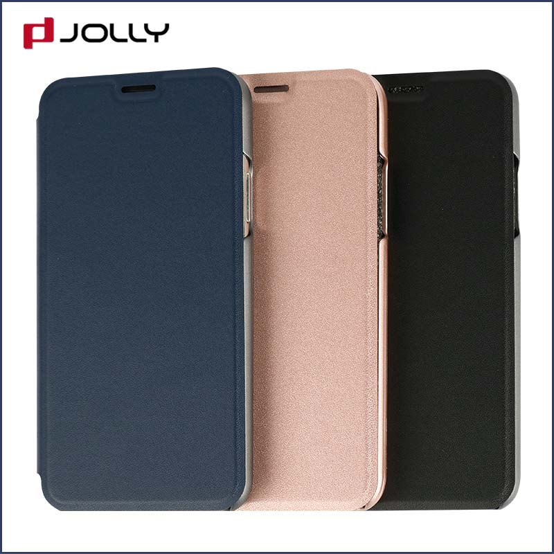 Jolly cell phone protective covers supplier for mobile phone-3