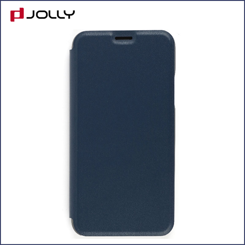 Jolly cell phone protective covers supplier for mobile phone-2
