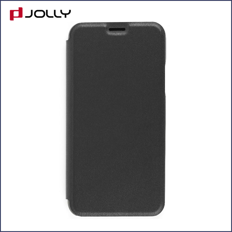 custom designer cell phone cases with id and credit pockets for iphone xs-9