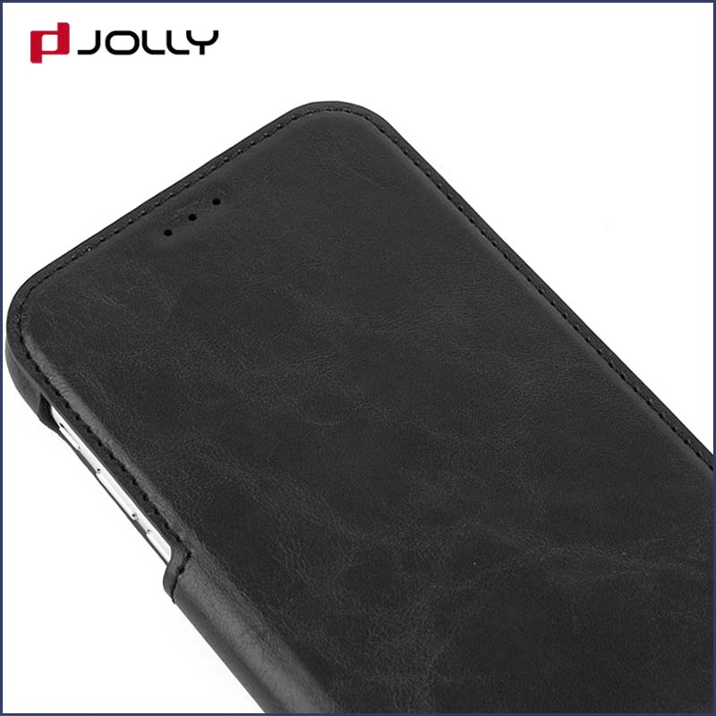Jolly wholesale cell phone cases with strong magnetic closure for sale-5