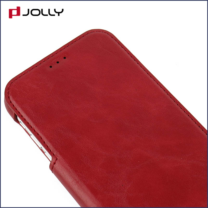 Jolly wholesale cell phone cases with strong magnetic closure for sale-7