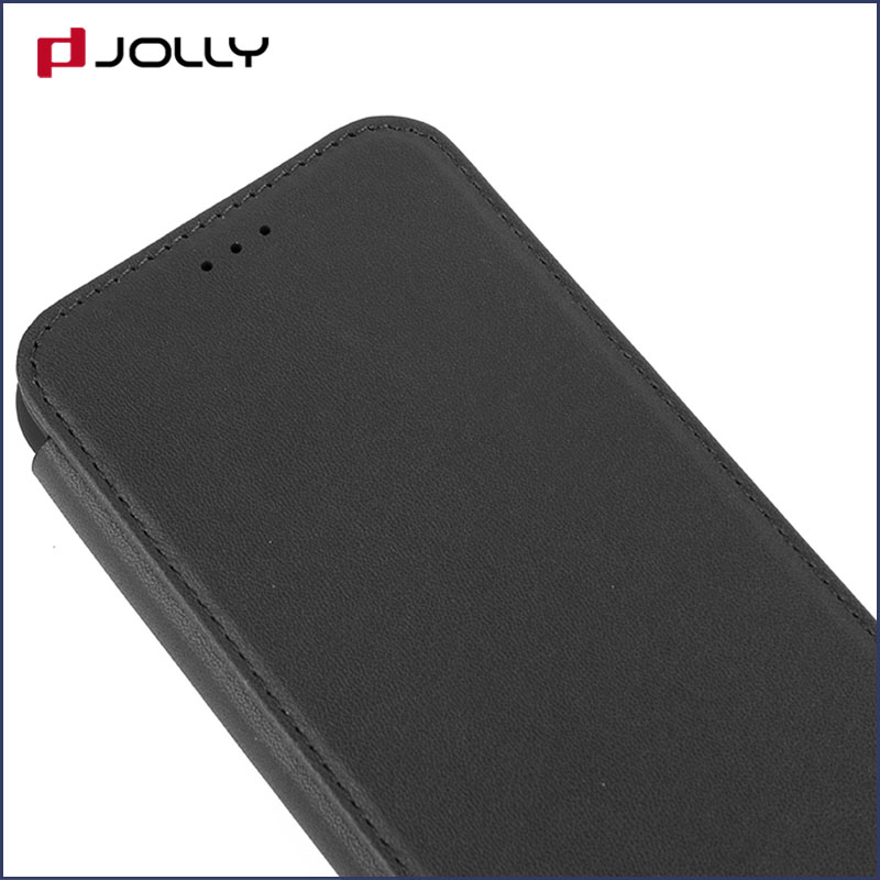 Jolly personalised leather phone case factory for mobile phone-5