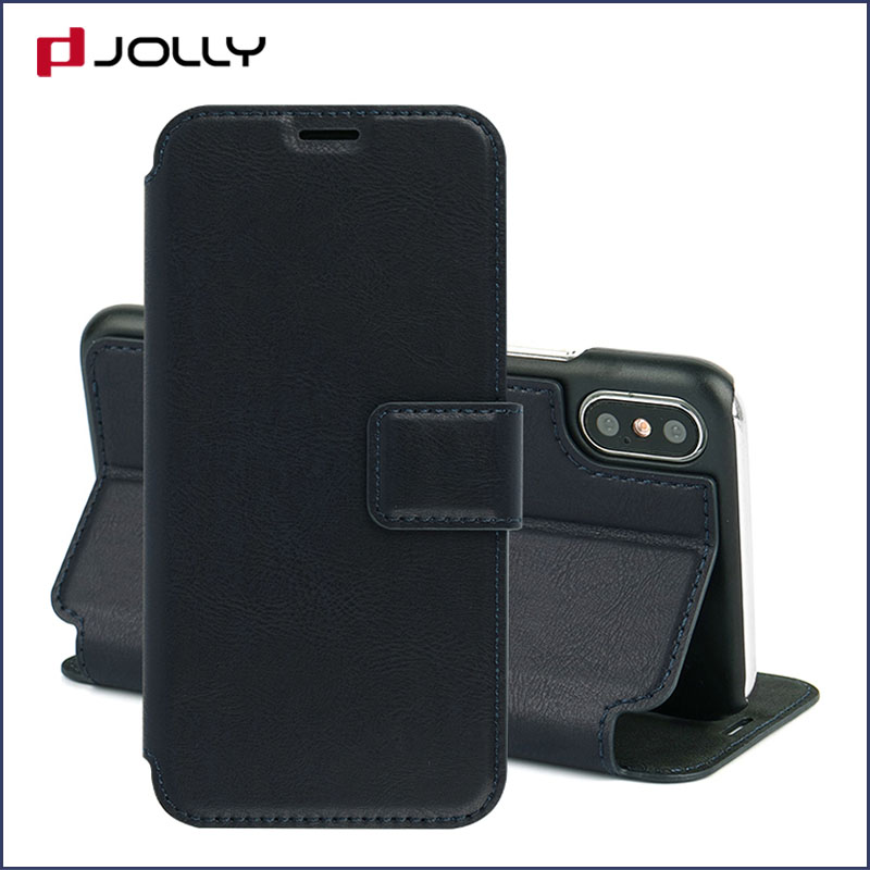 wholesale cheap cell phone cases company for iphone xs-2