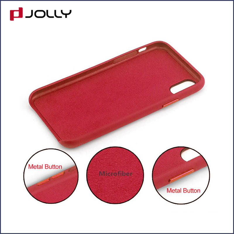Jolly new back cover for busniess for iphone xs-11
