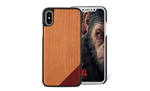 Jolly mobile back cover supply for iphone xs-2