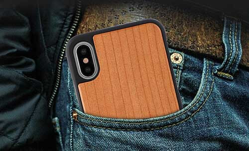 Jolly mobile back cover supply for iphone xs-4