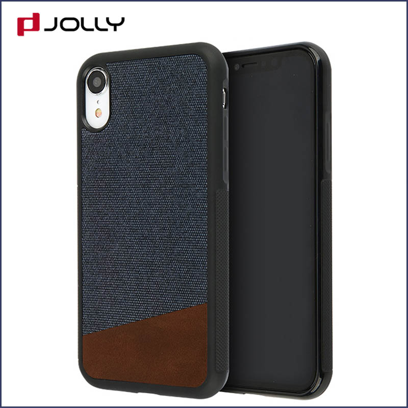 wholesale phone back cover company for sale-2